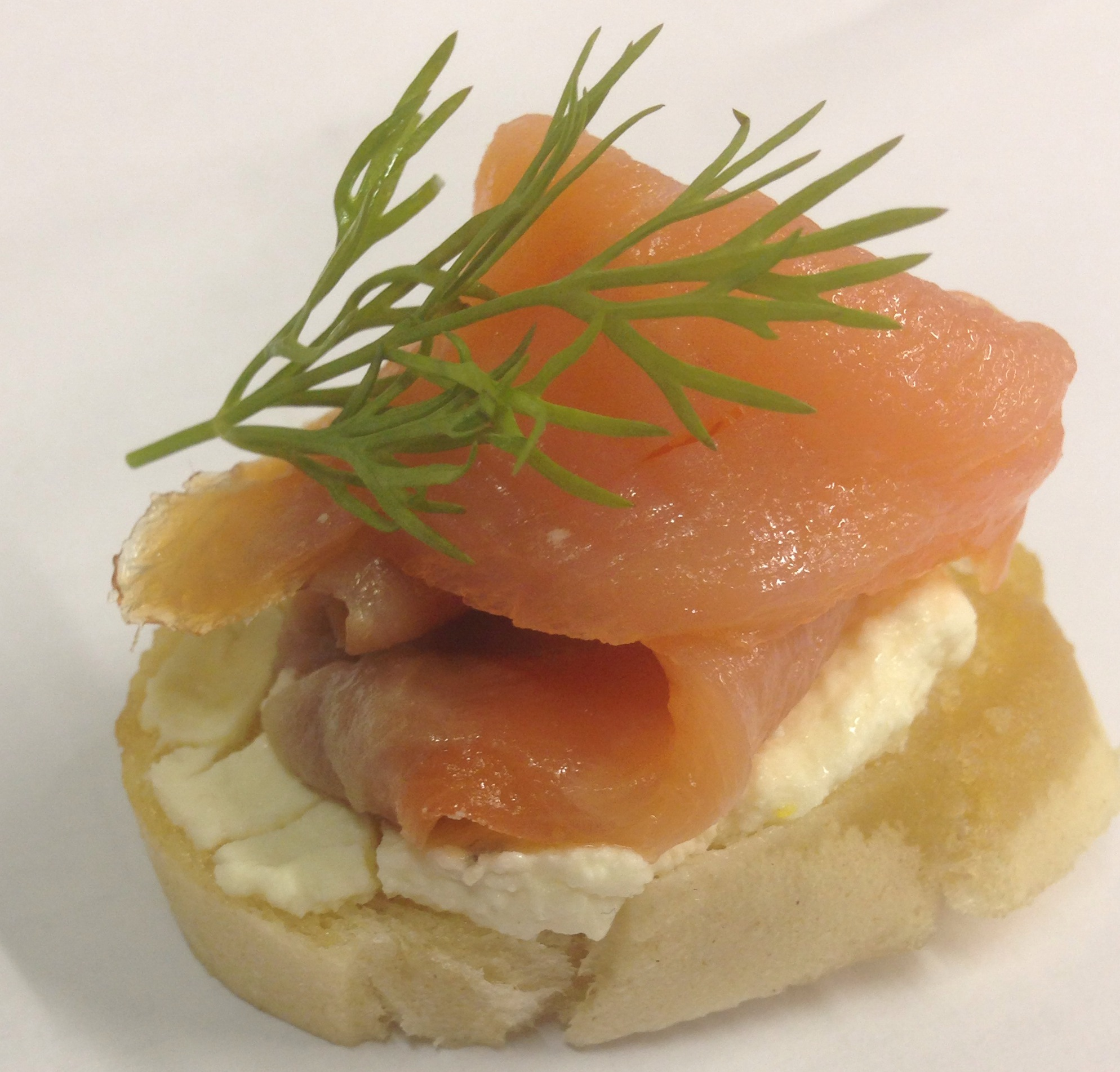 Canape caterer hire in bristol bath wards event catering for Canape examples